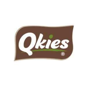 Qkies