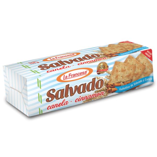 Salvado-canela-150g